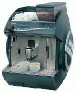 Кофеварка Saeco Idea de Luxe