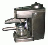 Кофеварка Tefal 2324 Espresso Presto