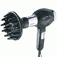 Фен Philips HP 4395 Salon Classic 1600