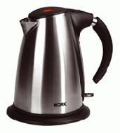 Чайник Bork KE CRN 5817 BK