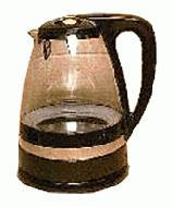 Чайник Ufesa HA7610 Aqualis
