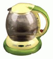 Чайник Ufesa HA-3901 VITREO