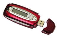 MP3-плеер A-Data MF2 1Gb