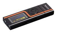 MP3-плеер Apacer Audio Steno AU524 1Gb