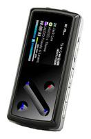 MP3-плеер Cowon iAudio 7 8Gb