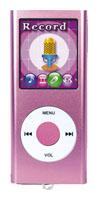 MP3-плеер Elenberg EF 50PN-1G
