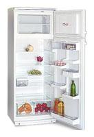 Холодильник Атлант МХМ 2808