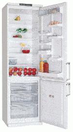 Холодильник Атлант XM 6002-000