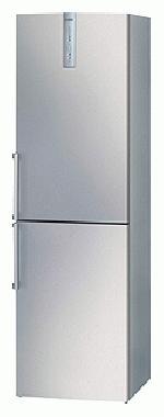 Холодильник Bosch KGN 39A60