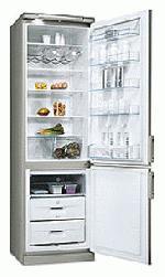 Холодильник Electrolux ERB 37098 X