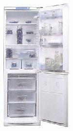Холодильник Indesit BH 20