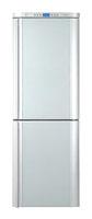 Холодильник Samsung RL-33 EASW