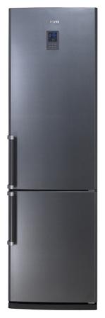 Холодильник Samsung RL-44 ECTB