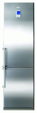 Холодильник Samsung RL-44 QEUS