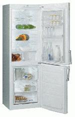 Холодильник Whirlpool ARC 5554 WP