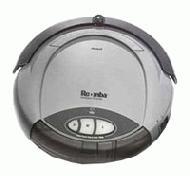 Пылесос Irobot Roomba 3330