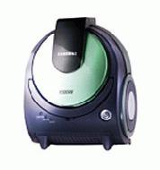 Пылесос Samsung SC7050