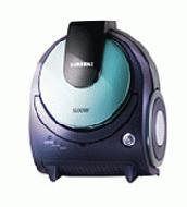 Пылесос Samsung SC7060