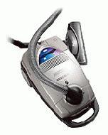 Пылесос Samsung VC-8930 E