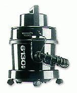Пылесос Vax 6130E
