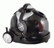 Пылесос Zauber R-750 Aqua-clean