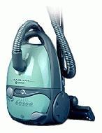 Пылесос Zelmer 3000.0 S Magnat
